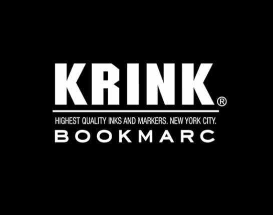 bookmarc-marc-jacobs-krink-marker-0
